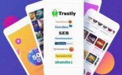 Spela Online Casino hos Dreamz
